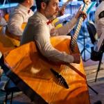 21-05-30-Gala-koncert-UFNOR-17