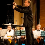 21-05-30-Gala-koncert-UFNOR-28