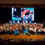 21-05-30-Gala-koncert-UFNOR-29