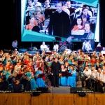 21-05-30-Gala-koncert-UFNOR-30