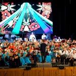 21-05-30-Gala-koncert-UFNOR-31