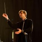 21-05-30-Gala-koncert-UFNOR-33