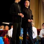 21-05-30-Gala-koncert-UFNOR-35