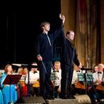 21-05-30-Gala-koncert-UFNOR-36