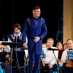 21-05-30-Gala-koncert-UFNOR-37
