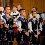 21-05-30-Gala-koncert-UFNOR-39