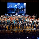 21-05-30-Gala-koncert-UFNOR-42