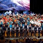 21-05-30-Gala-koncert-UFNOR-43