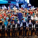 21-05-30-Gala-koncert-UFNOR-44