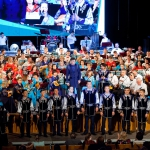 21-05-30-Gala-koncert-UFNOR-45