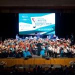 21-05-30-Gala-koncert-UFNOR-46