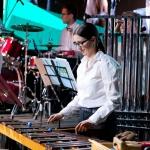 21-05-30-Gala-koncert-UFNOR-51