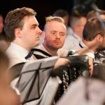 21-05-30-Gala-koncert-UFNOR-52