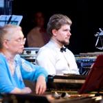 21-05-30-Gala-koncert-UFNOR-53