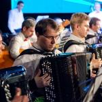 21-05-30-Gala-koncert-UFNOR-56