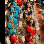21-05-30-Gala-koncert-UFNOR-57