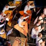 21-05-30-Gala-koncert-UFNOR-60