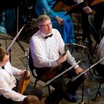 21-05-30-Gala-koncert-UFNOR-62