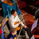 21-05-30-Gala-koncert-UFNOR-63