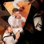 21-05-30-Gala-koncert-UFNOR-64