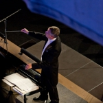21-05-30-Gala-koncert-UFNOR-65