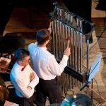 21-05-30-Gala-koncert-UFNOR-66