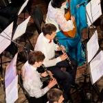 21-05-30-Gala-koncert-UFNOR-67