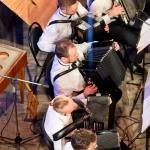 21-05-30-Gala-koncert-UFNOR-68