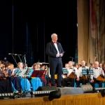 21-05-30-Gala-koncert-UFNOR-70