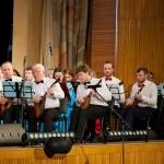 21-05-30-Gala-koncert-UFNOR-71