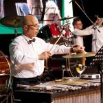 21-05-30-Gala-koncert-UFNOR-74