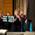 21-05-30-Gala-koncert-UFNOR-76