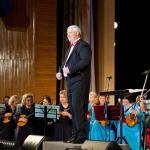 21-05-30-Gala-koncert-UFNOR-77