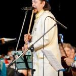 21-05-30-Gala-koncert-UFNOR-79