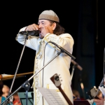 21-05-30-Gala-koncert-UFNOR-80
