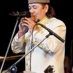 21-05-30-Gala-koncert-UFNOR-81