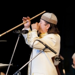 21-05-30-Gala-koncert-UFNOR-82