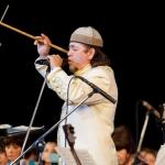 21-05-30-Gala-koncert-UFNOR-83
