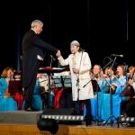 21-05-30-Gala-koncert-UFNOR-84