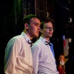 21-05-30-Gala-koncert-UFNOR-87