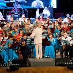 21-05-30-Gala-koncert-UFNOR-98