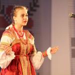 19-04-17-18-Konkurs-Rodygina-02