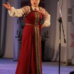 19-04-17-18-Konkurs-Rodygina-04