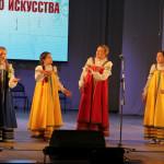 19-04-17-18-Konkurs-Rodygina-14