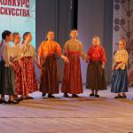 19-04-17-18-Konkurs-Rodygina-24