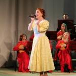 19-09-20-Ya-lechu-nad-Rossiey-15