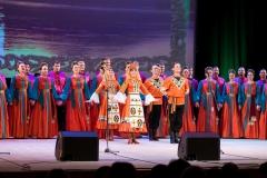 18-12-06-Yubiley-Ur-hora-v-kkt-Kosmos-09