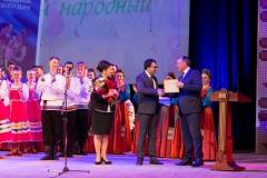 18-12-06-Yubiley-Ur-hora-v-kkt-Kosmos-22