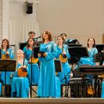 21-04-09-Yubileynyi-koncert-UGRO-01