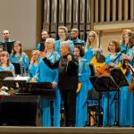 21-04-09-Yubileynyi-koncert-UGRO-04
